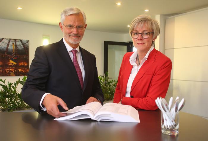 Verwaltung, Rechtsanwalt, mönchengladbach