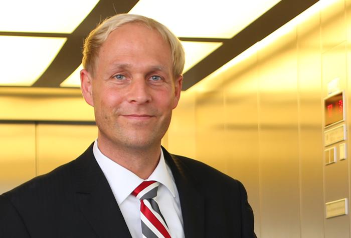 Dr. Lutz Hähle