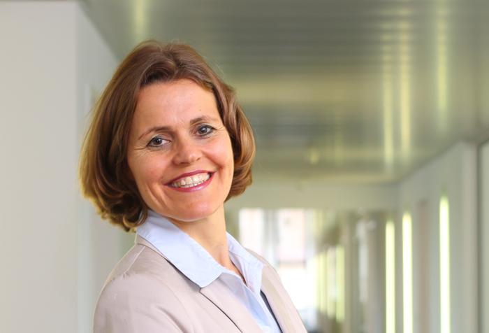 Martina Schäckel