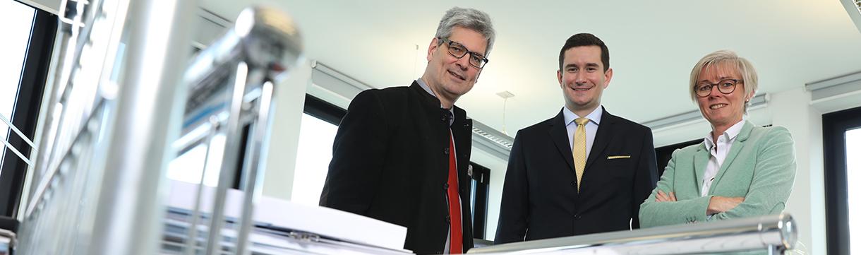 Luftverkehrsunfälle, Dr. Backes Rechtsanwälte, Mönchengladbach