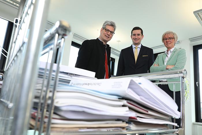 Luftverkehrsunfälle, Rechtsanwälte, Mönchengladbach