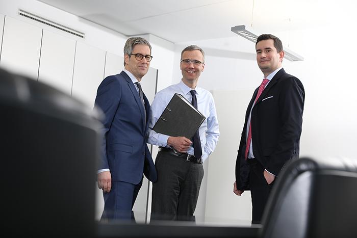 Steuern, Vermögen, DR. Backes Rechtsanwälte, Mönchengladbach