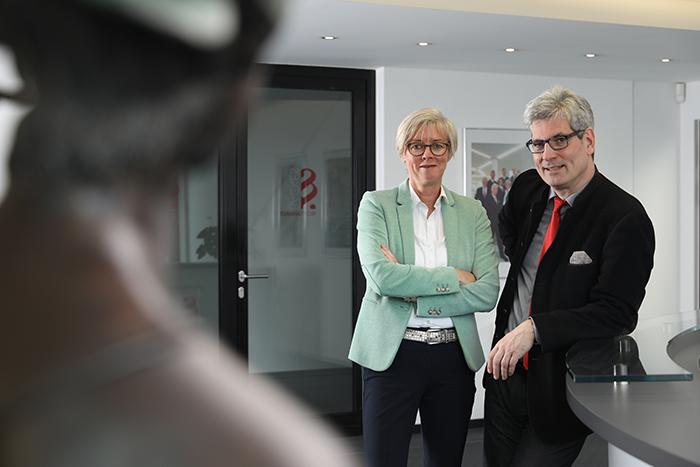 Versicherungen, Gesundheit, DR. Backes Rechtsanwälte, Mönchengladbach